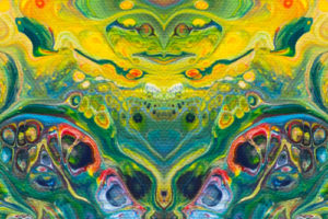 WEB_Colorful_Menagerie_frog_2x3